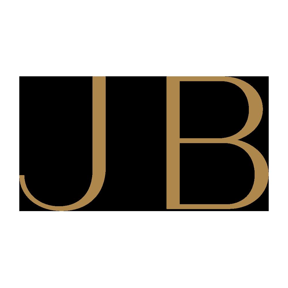 Jane Bates Design